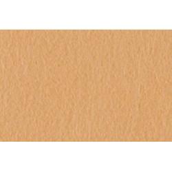 Персиковый, фетр декоративный А-270/350 40%шерсть, 60%вискоза, толщина 1мм, 30х45см