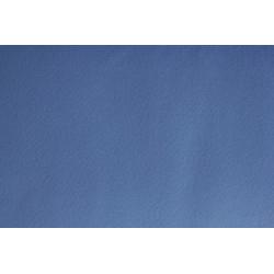 Серо-голубой, фетр декоративный А-270/350 40%шерсть, 60%вискоза, толщина 1мм, 30х45см