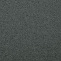 Серый, фетр декоративный А-270/250 40%шерсть, 60%вискоза, толщина 1мм, 30х45см