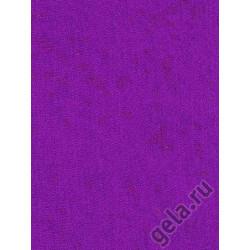 Розовый темный, фетр 2мм, 30х45см 100% полиэстер Efco Германия