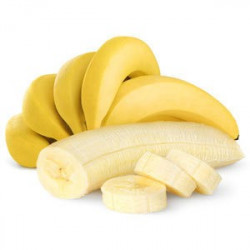 Банан, парфюмерная композиция. 10 мл