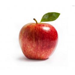 Яблоко зеленое, парфюмерная композиция 10мл