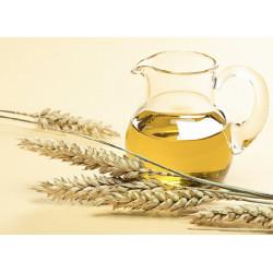 Масло Зародышей пшеницы рафинированное 100мл