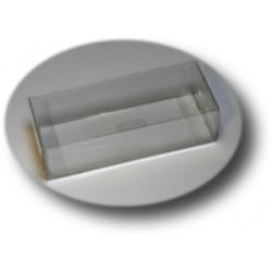 Пластикова коробка для мыла