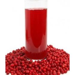 Красный, синтетический краситель пищевой концентрированный 15 мл