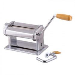 Машинка для обработки пластичных масс. Craft&Clay