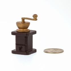 Кофемолка ручная Art of Mini