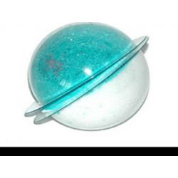 Сфера малая, пластиковая форма набор PC