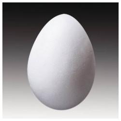Яйцо 6см Форма из пенопласта