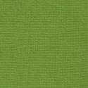 Оливковый венок (зелёный), бумага для скрапбукинга(кардсток) 216г/м2, 30.5x30.5 см, Mr.Painter
