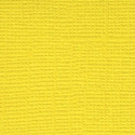 Весенний одуванчик (жёлтый), бумага для скрапбукинга(кардсток) 216г/м2, 30.5x30.5 см, Mr.Painter