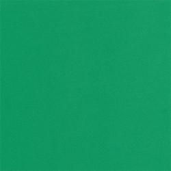 Зеленый, пластичная замша 0.5мм, 50х50 см, Mr. Painter