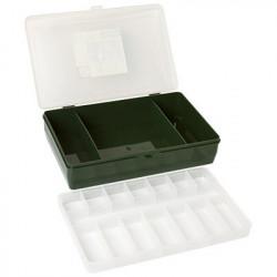 Коробка для мелочей 235х150х65мм, Тривол