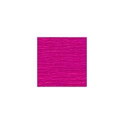 Сиреневый, бумага крепированная. 50*200см. Blumentag
