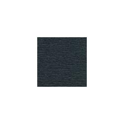 Черный, бумага крепированная. 50*200см. Blumentag