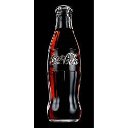 Кока-кола, парфюмерная композиция 10мл