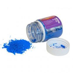 Голубой, краситель пигмент сухой 5гр