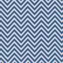 Ткань для пэчворка PEPPY БАБУШКИН СУНДУЧОК ФАСОВКА 50х55(±1см) 100% хлопок