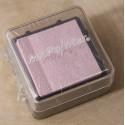 Бледно-розовый, штемпельная подушка 34х34х20мм Mr.Painter