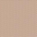 Ткань для пэчворка PEPPY 4500 ФАСОВКА 50х55(±1см) 100% хлопок