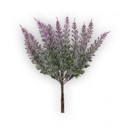 Лаванда, декоративный элемент для флористики. Blumentag