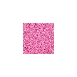 Розовый перламутр, декоративные блестки 0,1мм, 20гр.