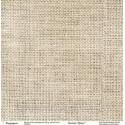 Лист односторонней бумаги, коллекция Рустик, 30х30см, 190гр/м Фея рукоделия