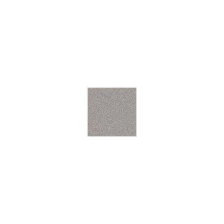 Серый, фетр корейский мягкий Premium 100%полиэcтер толщина 1мм 33х53см