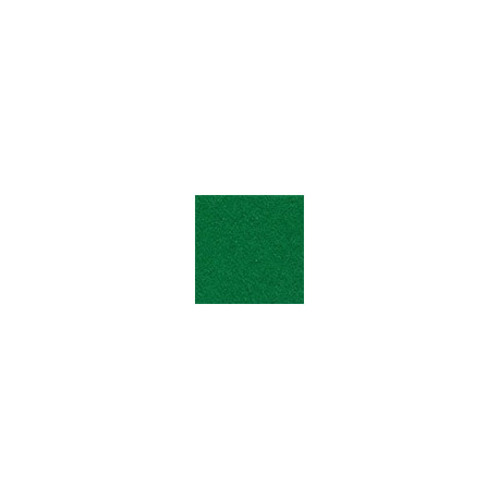Зеленый, фетр корейский мягкий Premium 100%полиэcтер толщина 1мм 33х53см