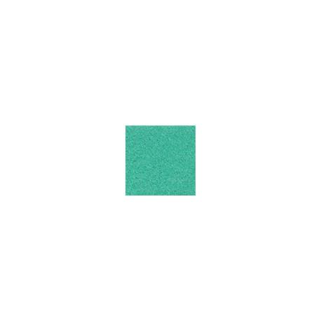 Мятный, фетр корейский мягкий Premium 100%полиэcтер толщина 1мм 33х53см