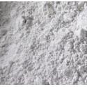 Декоративный камень белый, порошок, 1 кг, прочность не менее 25 МПа