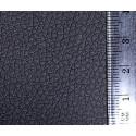 Черный, кожа искусственная 25х35(±1см)