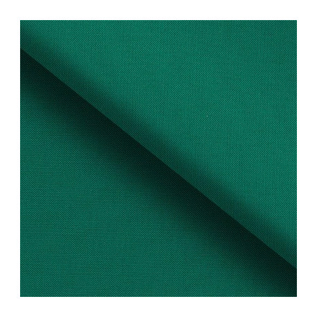 Ткань для пэчворка PEPPY КРАСКИ ЖИЗНИ ЛЮКС ФАСОВКА 50х55(±1см) 100% хлопок