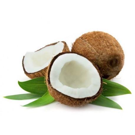 Кокосовый орех, парфюмерная композиция 10мл
