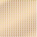 Рябь, односторонняя бумага с фольгированием 30,5*30,5см 180г/м АртУзор