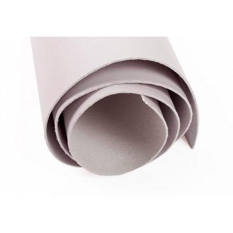 Сиреневый, кожа искусственная 50х35(±1см) плотность 300 г/кв.м.