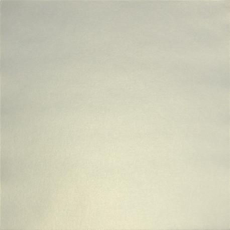 Белый перламутровый, бумага для скрапбукинга(кардсток) 250г/м2, 30.5x30.5 см, Mr.Painter