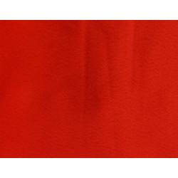 Темный красно-розовый, фетр декоративный 100% полиэcтер, толщина 1мм, 30х45см HEMLINE Hobby
