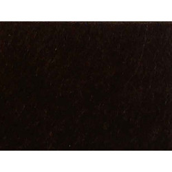 Черный, фетр декоративный 100% полиэcтер, толщина 1мм, 30х45см HEMLINE Hobby