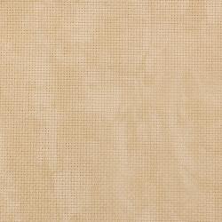 Канва в упаковке Vintage Stern-Aida 14 (55кл в10см) 100%хлопок, 50x55см цвет №3009 Zweigart