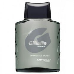 Джилет ультра, парфюмерная композиция 10мл