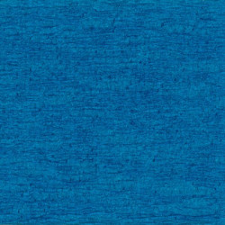 Темно-голубой, бумага крепированная. 50*200см. Blumentag