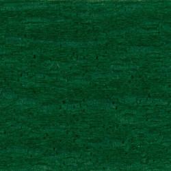 Темно-зеленый, бумага крепированная. 50*200см. Blumentag