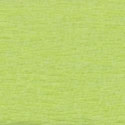 Салатовый, бумага крепированная. 50*200см. Blumentag