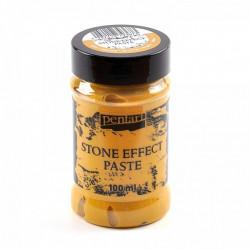 Глина, паста с эффектом камня 100мл Pentart