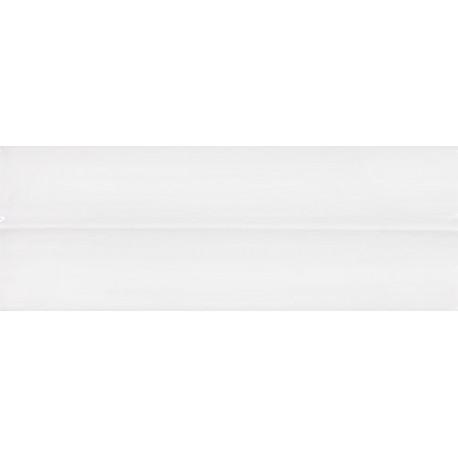 Нейтральный(прозрачный), полимерная глина запекаемая 250гр Artifact