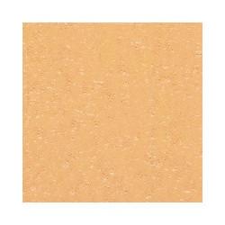 Персиковая (Peach), краска акриловая глянцевая 50мл VISTA-ARTISTA +t!