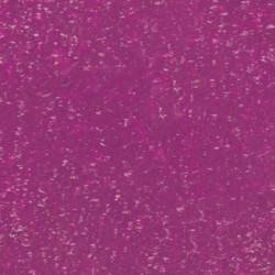 Фиалковая (Violet rose), краска акриловая глянцевая 50мл VISTA-ARTISTA +t!