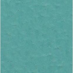 Пастельно-бирюзовая (Pastel turquoise), краска акриловая матовая 50мл VISTA-ARTISTA