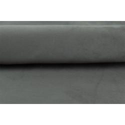 Искусственная замша WOVEN SUEDE, ФАСОВКА 35х50(±1см), 175 г/кв.м 100% полиэстер. PEPPY